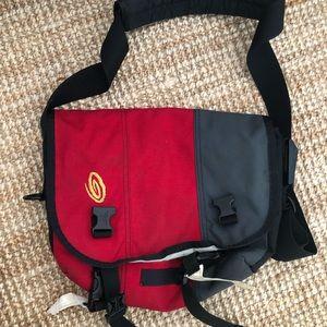 Vintage Timbuk2 crossbody bag